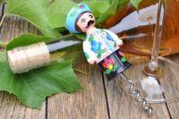 A Zsirai Pincészet számára fontos a magyar borkészítés hagyományainak ápolása